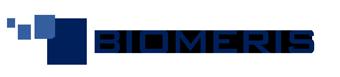 Biomeris
