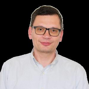 Paolo Magni